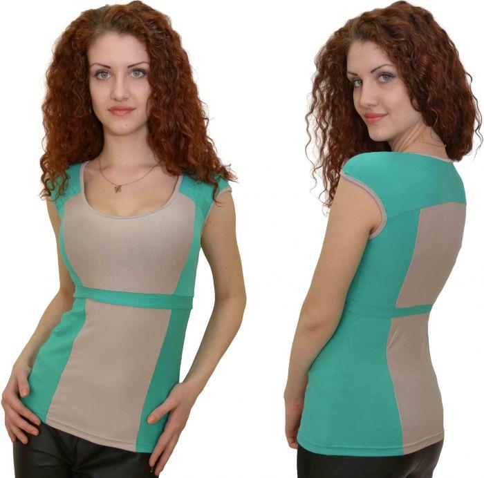 Продажа юбок и блузок