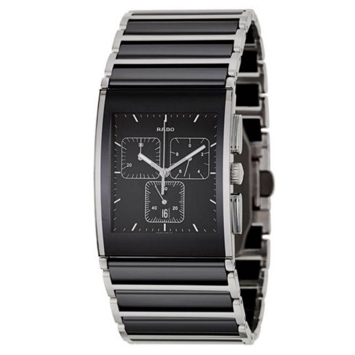 Rado продать часы корпус на амфибия продам часы